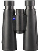 Бинокль Carl Zeiss 12x45 BT* Conquest